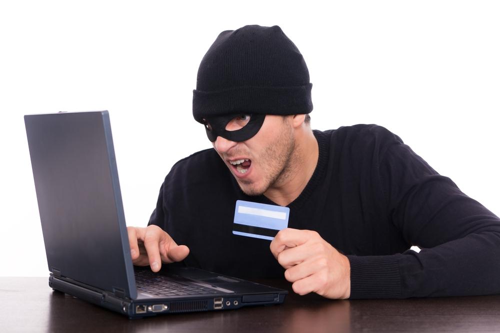 потребительский кредит сбербанка условия договора
