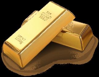 545a5f3268ba Сколько стоит грамм золота 585 пробы, какие еще пробы бывают и в чем  отличия