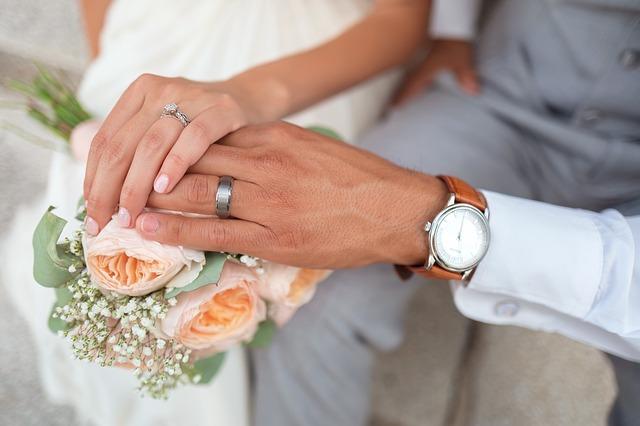 Який порядок вступу в шлюб в Україні?