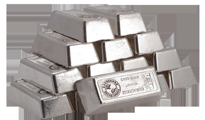 d79edb59042756 Скільки коштує грам срібла в Україні? 925, 999, 84 проби - ціни в ...
