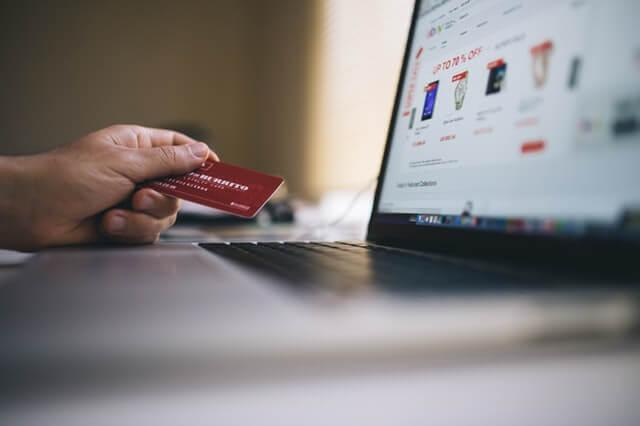 Как взять кредит через компьютер где проще взять кредит наличными форум