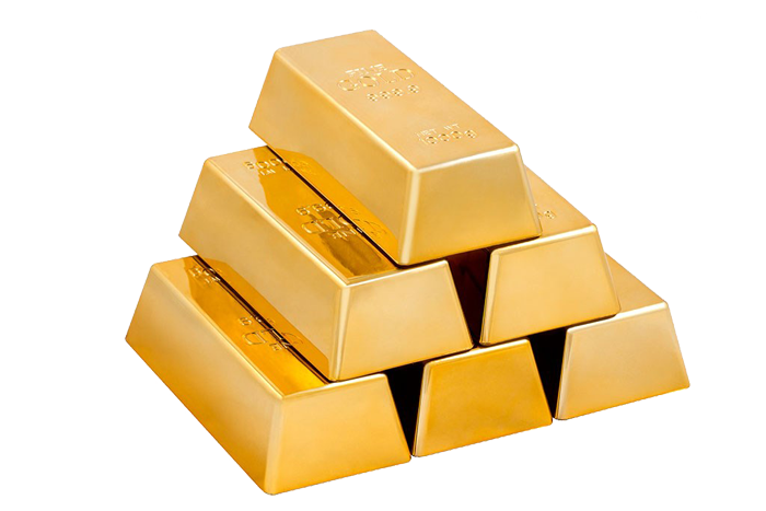 7e20d384a122c5 Скільки коштує грам золота в Україні? Ціни у виробах і ломбардах