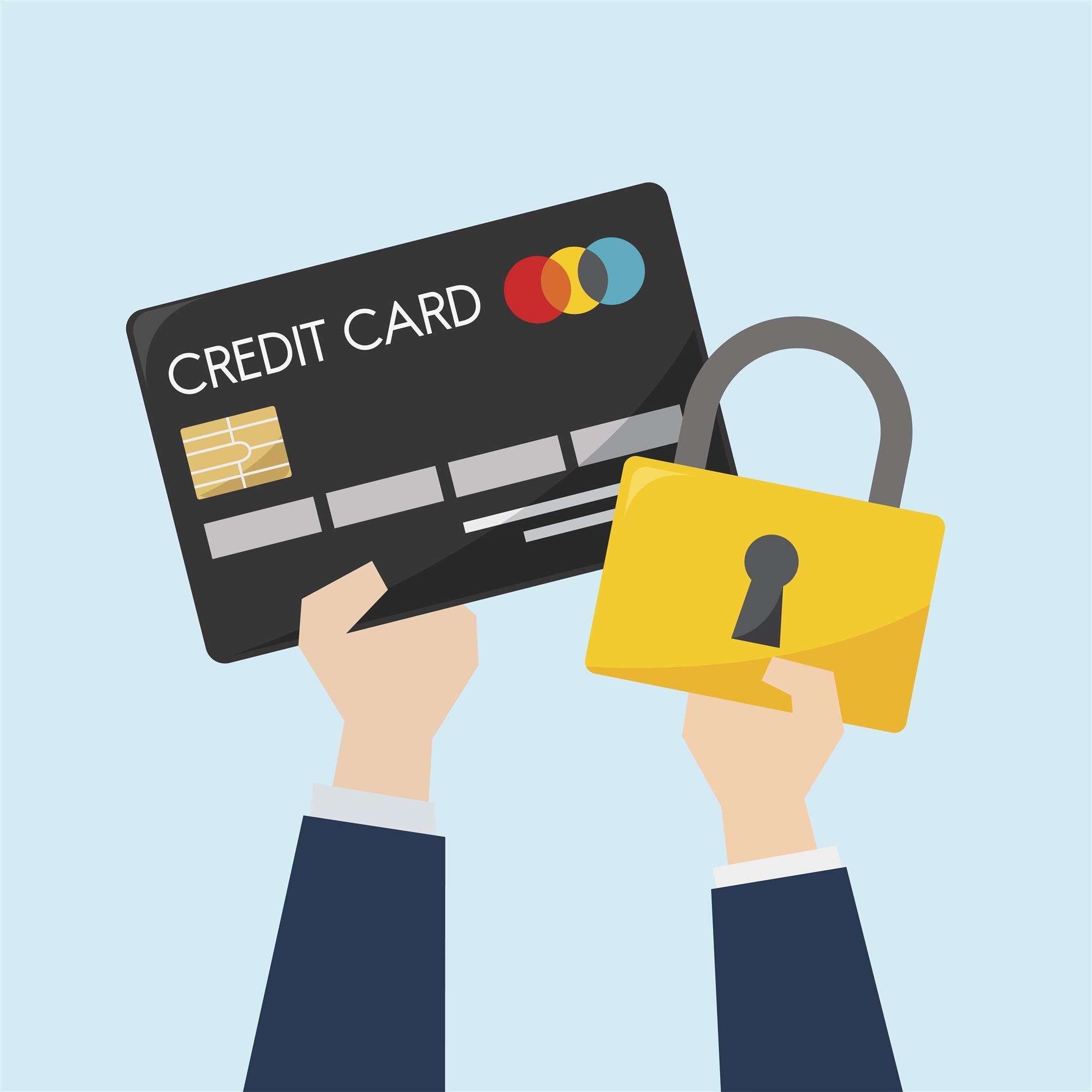 как получить кредитную карту в приватбанке