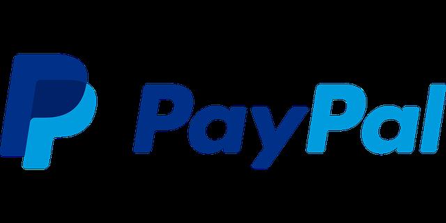 Paypal в Україні: як зареєструватися, користуватися і вивести гроші?