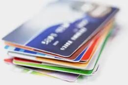 онлайн банк кредит на карту за 5 минут